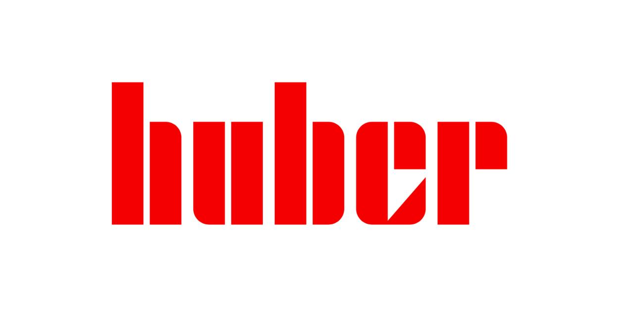 Huber Swiss Services gmbh