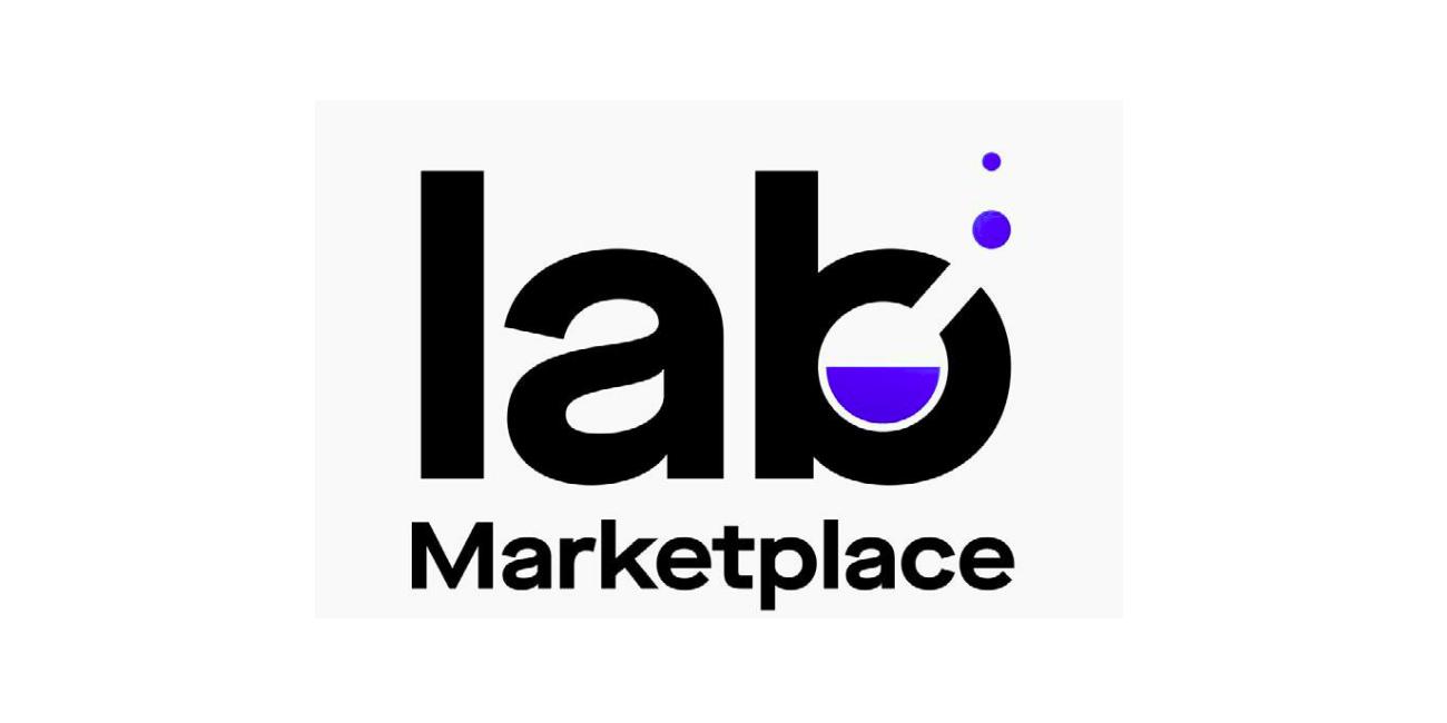 Lab Marketplace gmbh