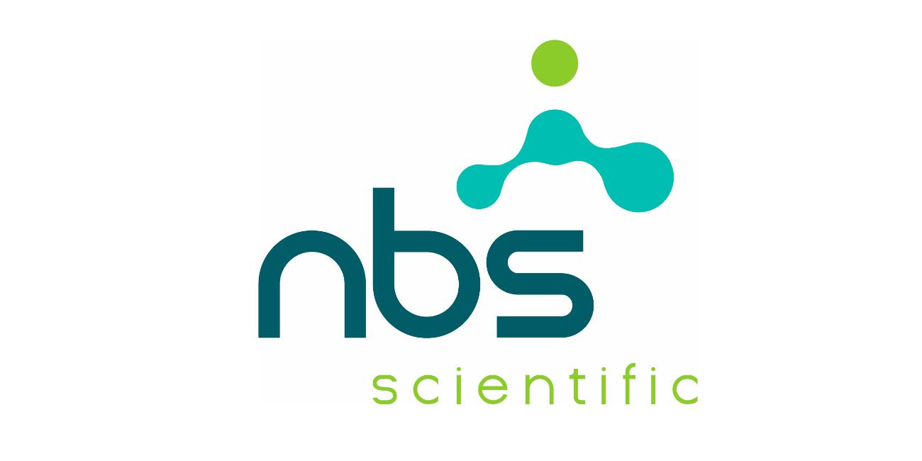 nbs Scientific sarl