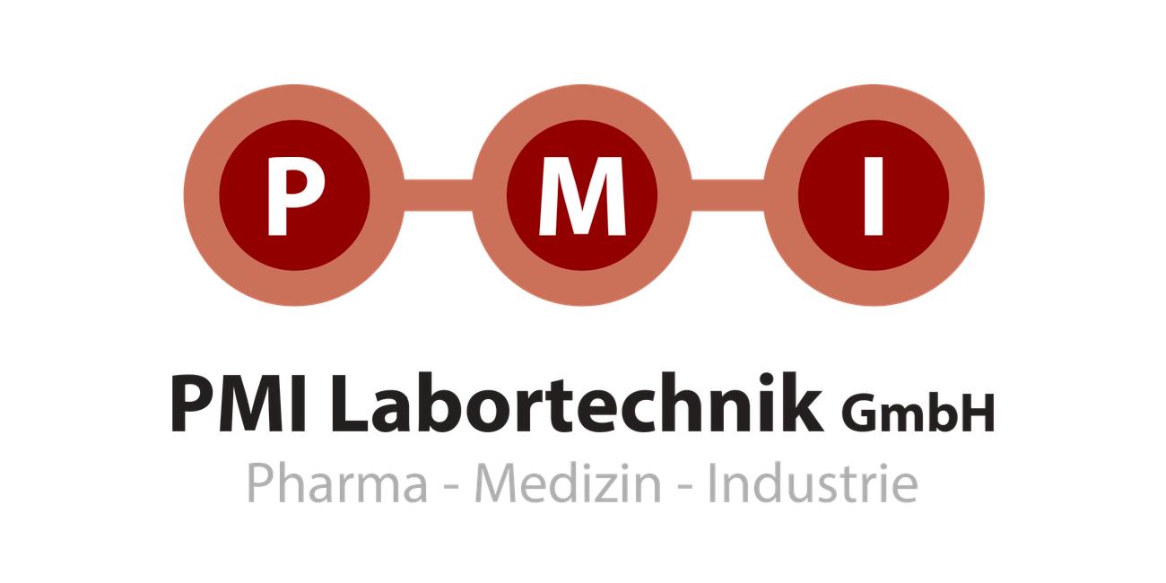 PMI Labortechnik gmbh