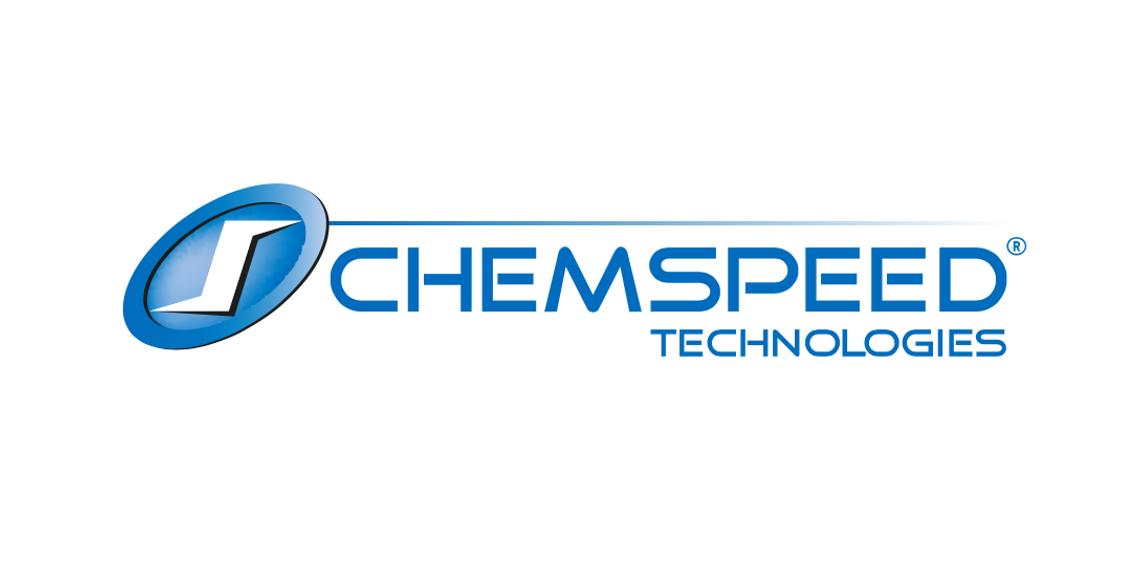 Chemspeed Technologies AG
