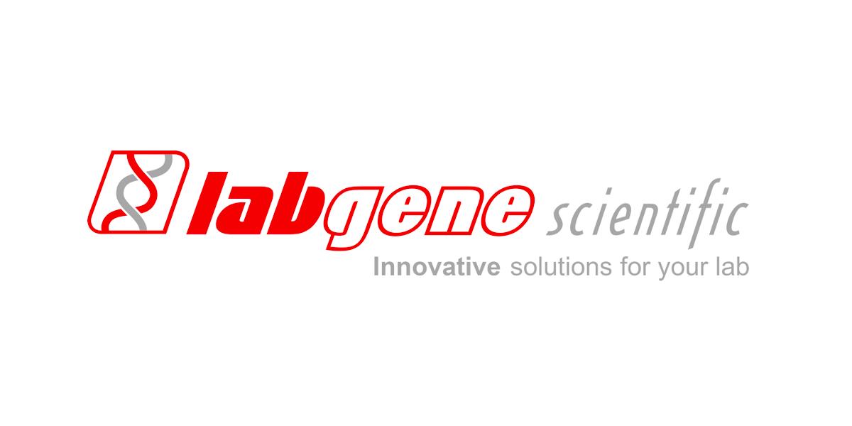 Labgene Scientific SA
