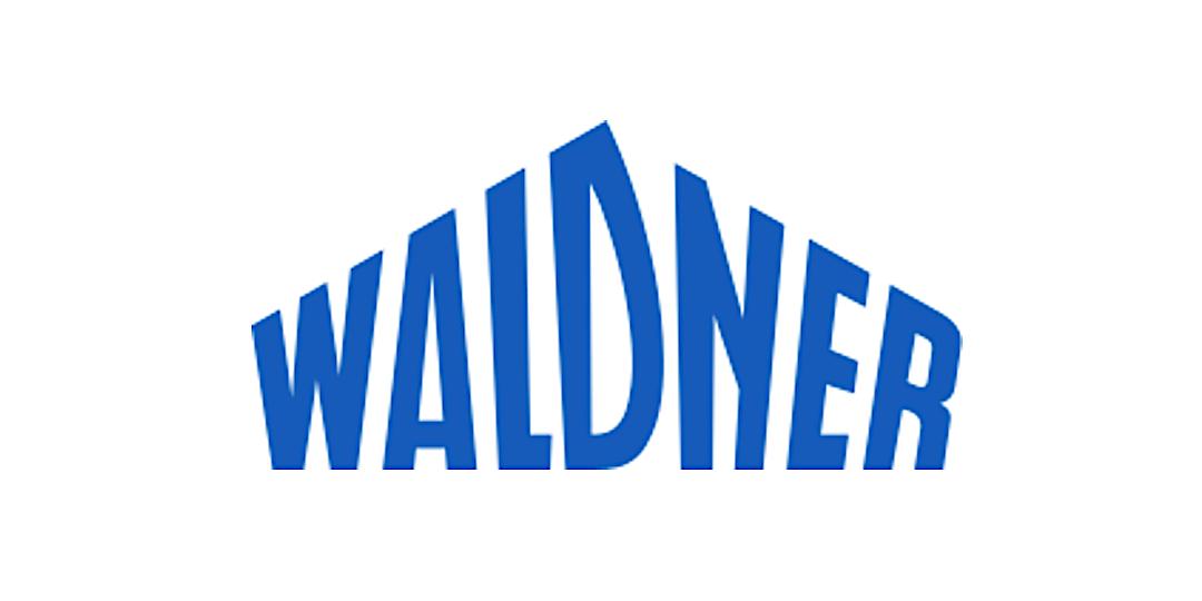 Waldner AG