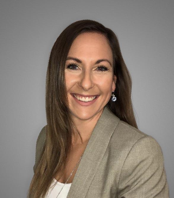 Stefanie Lauper