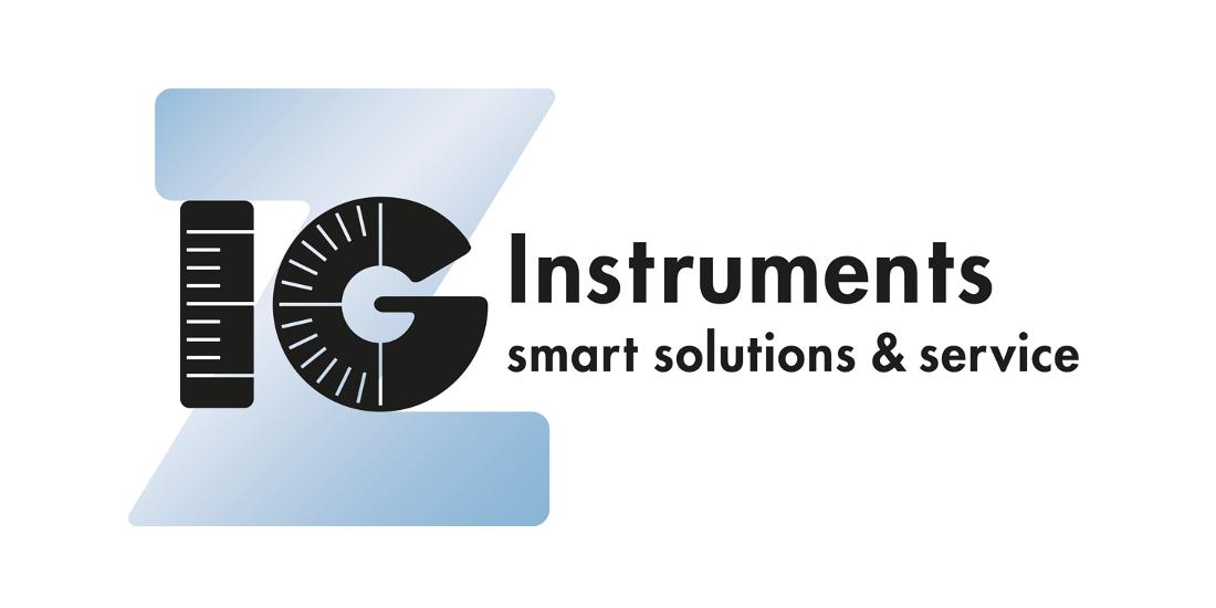 IGZ Instruments AG