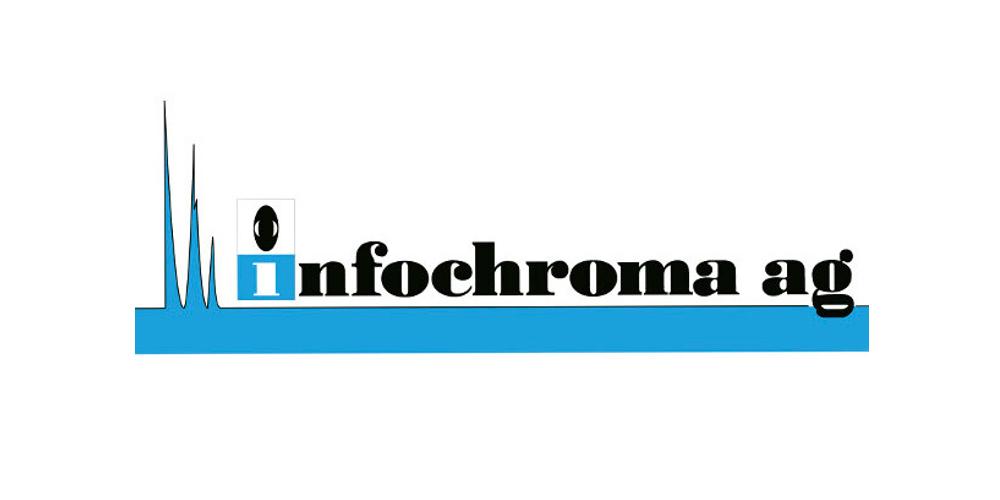 infochroma AG