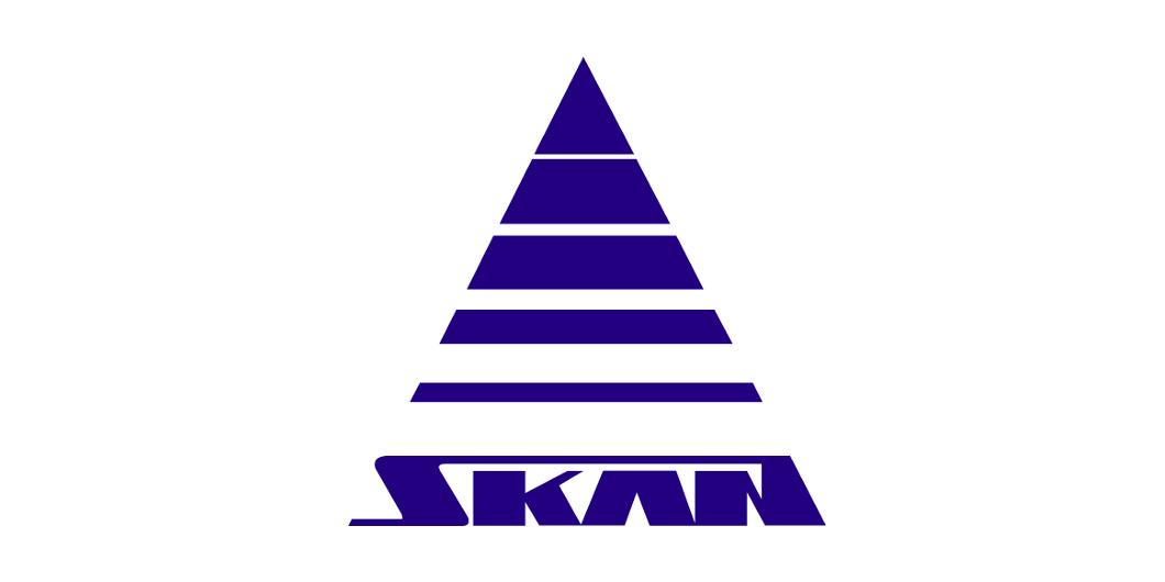 SKAN AG