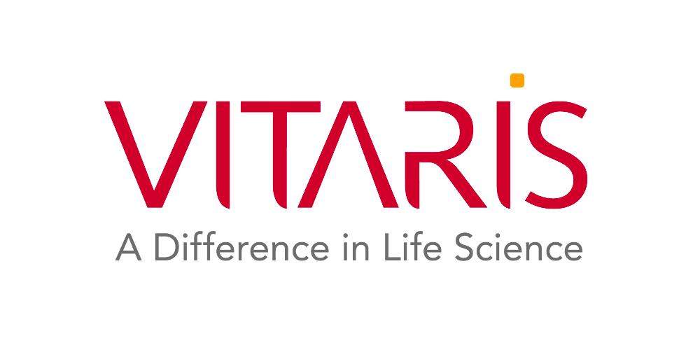 Vitaris AG
