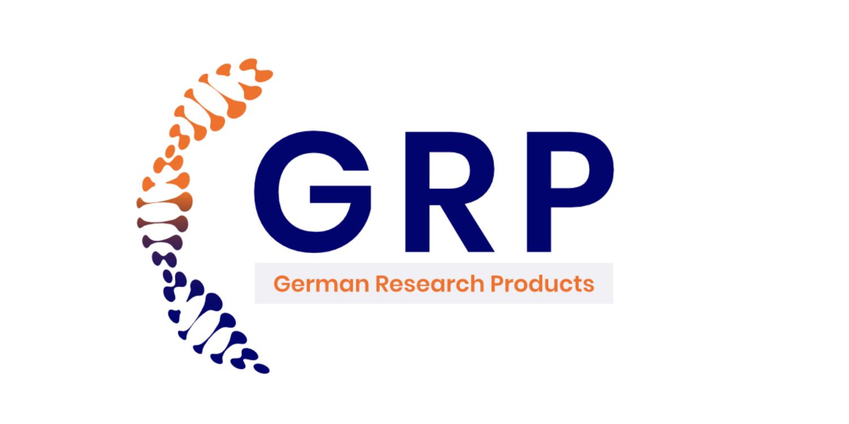 GRP GmbH