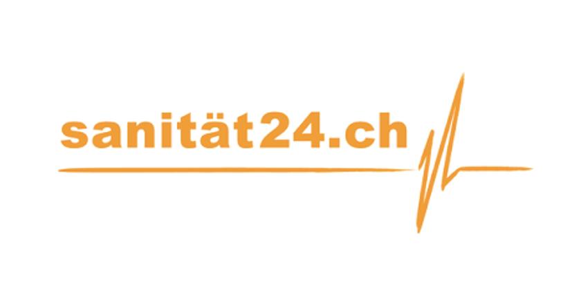 Sanität24