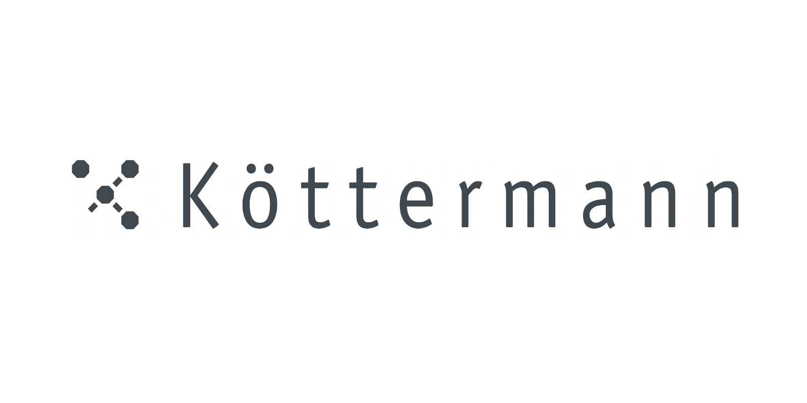 Köttermann AG