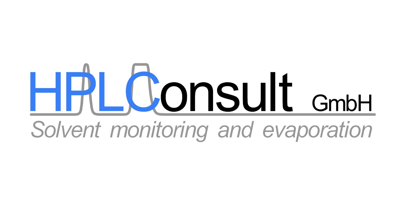 HPLConsult GmbH