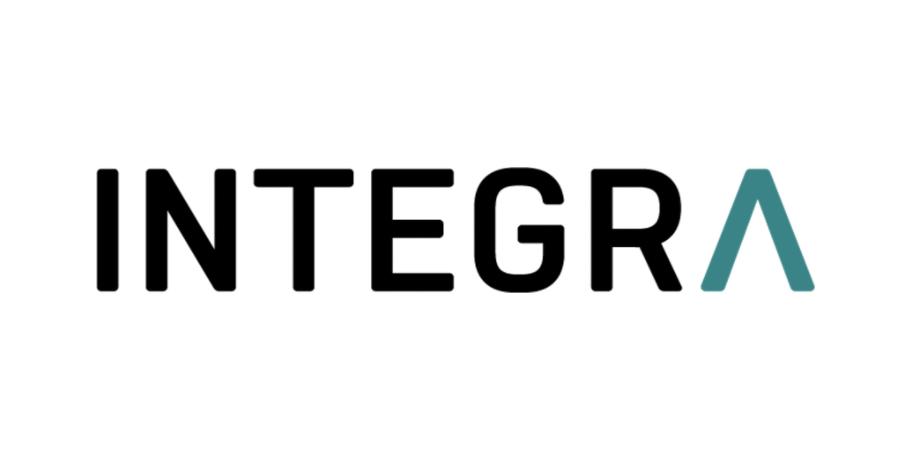 Integra Biosciences