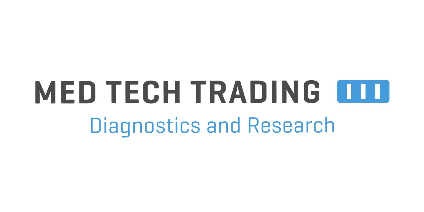 Med Tech Trading