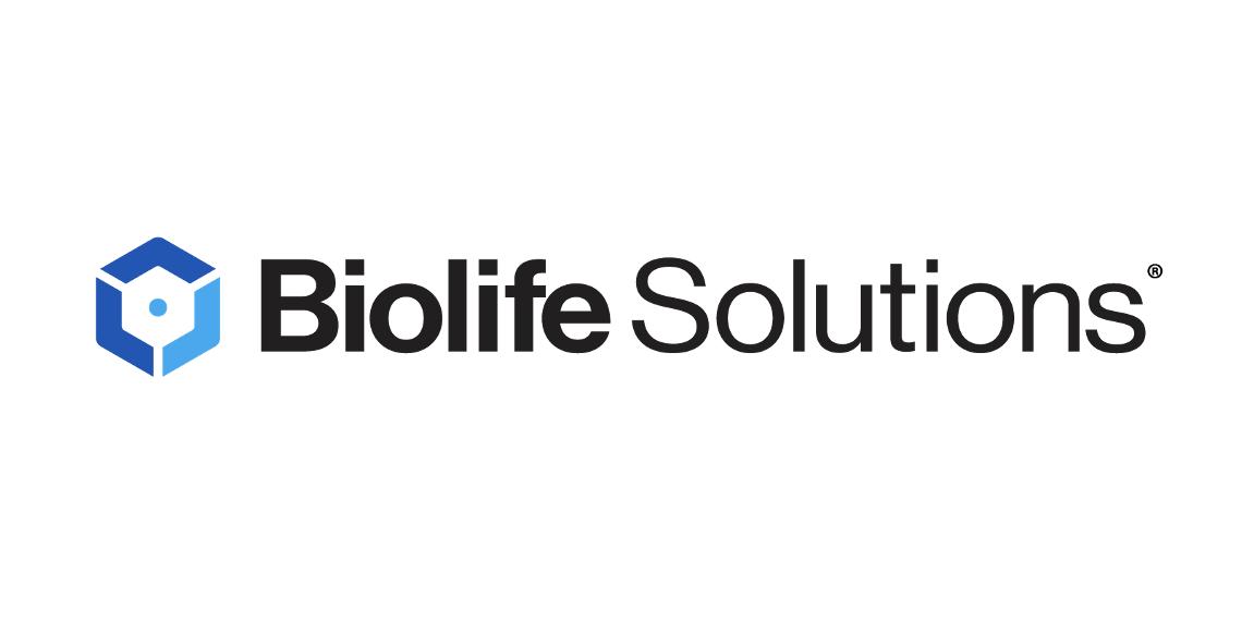 BioLife Solutions Inc.